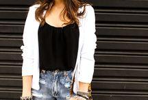 #estilo meu