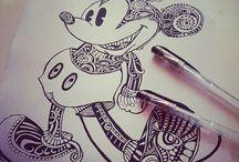 •tetování•