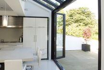 Australian house ideas