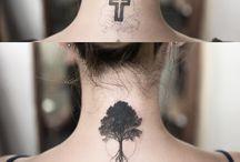 tatoo cover