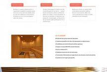 ProsperDesign - Firme Web Design Bucuresti / Prosper Design Firme de Web Design Bucuresti