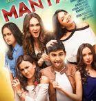 Mantan Download