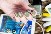 Polishboxme nails