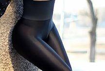 Legs Sexy
