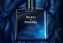 Parfum H