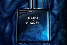 Perfumes....