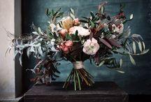 Labude Bridal Bouquets and Wedding Cakes / Labude Köln - Wunderschöne Brautsträuße und fantastische Hochzeitstorten