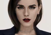 Emma Wotson