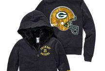 go pack go / by Abbie Shadick
