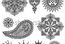 Tatuaże (inspiracje )