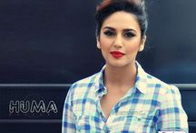 Huma Qureshi / Huma Qureshi desktop wallpapers 1280x960 resolution for download / by Glamsham