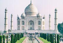 Agra, Hindistan / Agra Gezi Rehberi ve Seyahat İpuçları
