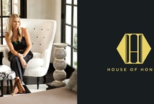 On Our Radar: Interior Designers & Design Pros / by Crossville Tile