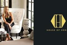 On Our Radar: Interior Designers & Design Pros / by Crossville Tile