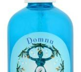 Domnu - Mother of Water