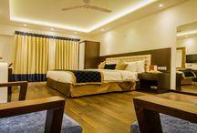 Hotel Grand Godwin-New Delhi — hotel Grand Godwin offer 25% flat discount on... / Hotel Grand Godwin Located at Paharganj New Delhi India, A 3 Star Hotel offer free pickup, breakfast and wifi. For booking contact +918860081990 or email book@godwinhotels.com. Godwin Hotel offer 25% flat discount on direct booking.  / by Hotel Grand Godwin