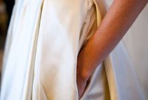 Dresses :) / by Zoe Martin