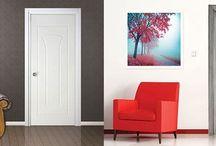 Amerikan Kapı Seçerken Dikkat Edilmesi Gereken 5 Ayrıntı / Amerikan Kapı Seçerken Dikkat Edilmesi Gereken 5 Ayrıntı  http://www.dekordiyon.com/amerikan-kapi-secimi-ve-dikkat-edilmesi-gerekenler/ #amerikan #kapı #ev #dekorasyon