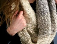 Knit / Knitting, Crochet, Fiber Craft