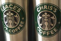 Cricut Mugs
