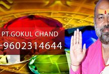 Love vashikaran specialist astrologer / Guru ji cast you dynamic love vashikaran that help you in your love related issues. When you apply this love vashikaran on your loved ones your love will be restored in your life. This mantra helps your loved ones to pulled towards you and begins association with you. At this time you hold your relationship more than earlier. But you dont have to take stress on this one, Guru ji will empower to have ownership on your emotions and provide you full of satisfaction in your love life.