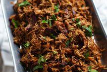 Yummy! Crock Pot / Crock pot links!
