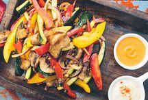 Healthy restaurants/Zdravé restaurace / Choice of restaurants where is your health on first place. Výběr restaurací kde je vaše zdraví na prvním místě.