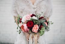 deLight | wedding bouquets