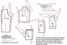 Tipare croitorie
