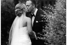 Weddings: Navy, Royal Blue, Aqua