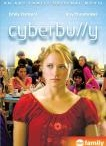 Cyber SaFetY and BehavioR Class / by A Brudner