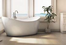 Project | Williams Master Bath Final
