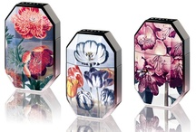Fragrance Packaging