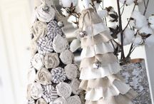Christmas decor....and more
