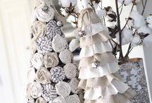 Christmas decor....and more