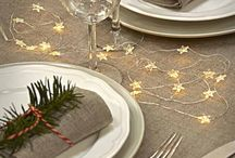 Christmas by Nordlux / Christmas light - decorative and outdoor