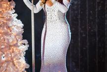Mariah Carey / I love her