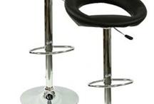 Tabourets&fauteuils