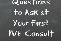 IVF Journey