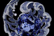 Jewellery by Jewellery Theatre
