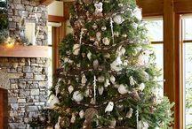 Holiday Deco / Holiday Decoration / Festive Decoration
