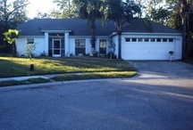 Orlando's Finest Properties