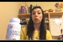 A natural appetite suppressants – Garcinia Cambogia Review