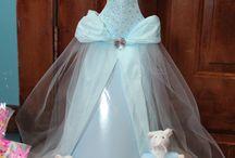 Party! Cinderella