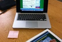 IKT / učební obor..:)
