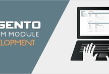 Magento Module Development | Evince Development / Evince Development Spacialized for Magento Module Development and giving you different custom magento shipping and payment modules by experts of custom magento module developers. http://www.magentosupport.in/magento-services/magento-module-development