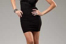 Sexy Dresses $15 / Celebrate the holiday of love with Sexy Valentine's Day Dresses. Shop All sexy dresses at $15.