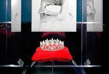 A019- Diana Princess of Wales / Princess Diana / by alnasir.acndirect s4success@live.com
