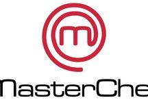 MasterChef India 2016