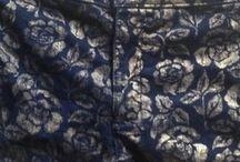 Meine Kleiderkreiselartikel / Hier ist eine Sammlung von tollen Klamotten, die ich über Kleiderkreisel verkaufe :)
